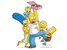 742 Evergreen Terrace Floor Plan What Is The Simpsons U0027 Address