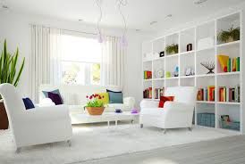Home Interior Design Themes by Amazing Of Cool Home Interior Design Themes New Home Inte 6171