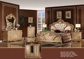 modern home design furniture ltd bedroom sets for sale ottawa