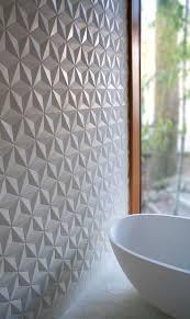 best 25 bathroom feature wall ideas on pinterest freestanding