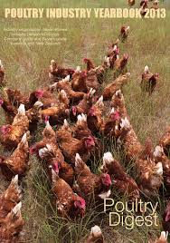 Titan Sheds Ipswich Qld by Poultry Industry Yearbook 2013 By Primary Media Issuu