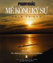 Mê kông ký sự DVD 11
