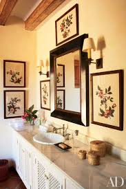 small guest bathrooms pic photo guest bathroom ideas interior