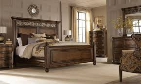 Lazy Boy Furniture Outlet Discount Furniture Scottsdale Stores In Phoenix And W Elliot Rd