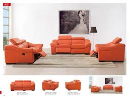 fascinating modern living room sets design u2013 couches on sale