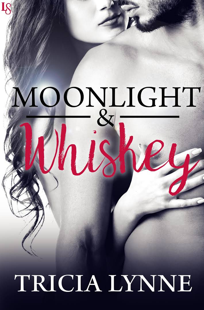 Image result for moonlight and whiskey book
