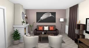 Salle A Manger Chene Blanchi by Afficher L U0027image D U0027origine Meubles Appartement Pinterest
