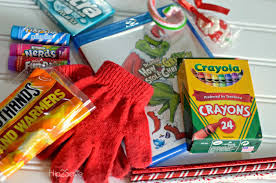 stocking stuffers for 12 yr old roselawnlutheran