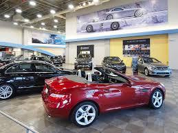 lexus is sedan 2016 2012 used lexus is 250 4dr sport sedan automatic rwd at mini north