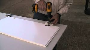 How To Measure Kitchen Cabinet Doors European Hinge Conversion Mp4 Youtube