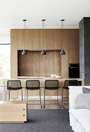 House Designs Kitchen by 15 Best Pure Inspiration By Siematic Images On Pinterest