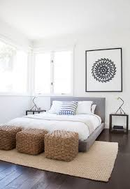 175 stylish bedroom decorating ideas design pictures of elegant