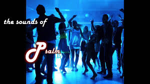 Christian dance music party mix    ft  Lecrae  Royal Tailor  Group   Crew   YouTube