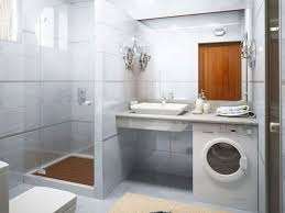 how to design a bathroom gurdjieffouspensky com