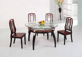 dining tables astonishing dining table pedestal dining table