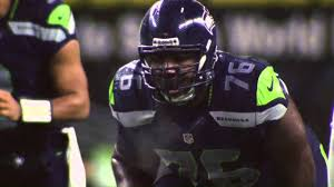seahawks 49ers thanksgiving nfl movie trailer seahawks vs 49ers epic hype video youtube