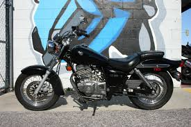 100 2009 suzuki marauder 800 repair manual best 20 suzuki