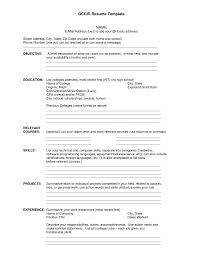how to write government resume resume writing format pdf resume format and resume maker resume writing format pdf resume sample format pdf philippines frizzigame best solutions of sample resume in