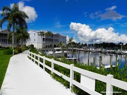 Fort Myers Zip Code Map by Fort Myers Beach Beachfront Condos For Sale Beachfront Condos