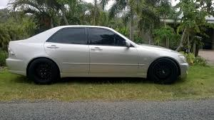 lexus is200 wheels for sale v8 lexus is200 400hp cammed ls1 tapatalk