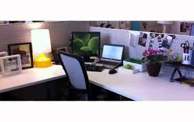 cubicle decoration ideas youtube