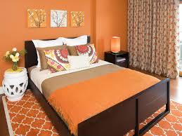best colors for master bedroom walls memsaheb net
