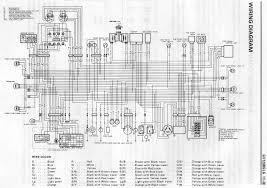 suzuki wiring diagram on suzuki images free download wiring