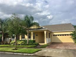 townhomes for sale in winter garden fl rent to own homes in winter garden fl