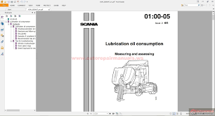 scania wiring diagram with schematic 66049 linkinx com