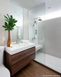 Small Bathroom Ideas Uk The 25 Best Window In Shower Ideas On Pinterest Shower Window