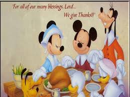 free thanksgiving screen savers free disney thanksgiving day wallpapers hd backgrounds images