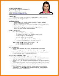 free sample resumes download resume example 41 elegant resume template free best free resume sample formal resume formal resume format free sample resume format download resume inside 85 surprising resume format samplespng