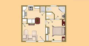 how big is 500 sq ft 2016 12 pics photos 500 square feet of living