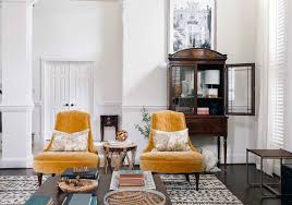Complements Home Interiors How To Design Your Space According To Your Zodiac Sign