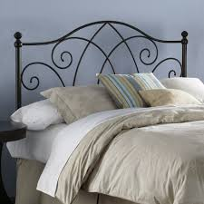 bedroom furniture queen bed frame black metal bed black iron bed