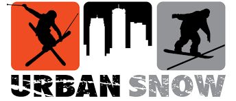 Sports Basement Lift Tickets by Ski And Snowboard In Sunnyvale With Urban Snow Tickets Sun Aug 6