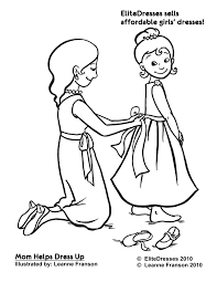 coloring pages for mom coloring pages for kids