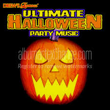 Halloween Party Poems Happy Halloween Poems Festival Collections Halloween