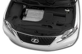 lexus manufacturer recall 2011 lexus rx350 reviews and rating motor trend