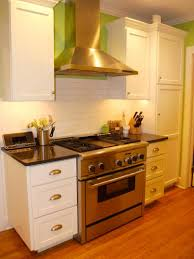 kitchen islands for kitchens with stools kitchen island prep table
