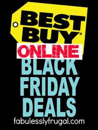 best buy xbox one black friday deals best 25 black friday video ideas on pinterest black friday