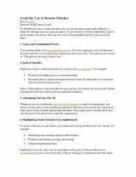 resume format canada example resumes resume example and free resume maker free example resumes resume example and free resume maker
