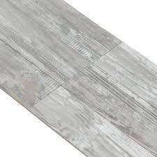 100 floors and decor dallas best 25 clean tile floors ideas
