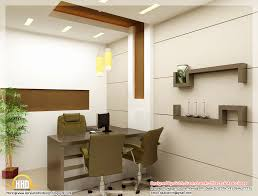 office interior design ideas in india