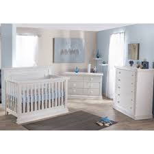 Vintage White Baby Crib by White Baby Furniture White Baby Furniture Sets Bambibaby Com