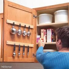 Narrow Kitchen Storage Cabinet by Kitchen Countertop Storage Countertop Shelf Ikea Metal Kitchen