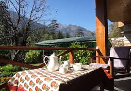 Luxury Cottage Rental by Retreatcottages Com Retreat Cottages Manali Luxury Cottages Of