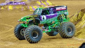 monster truck show columbia sc motor u0027n max d u0027s morgan kane continues to lead the