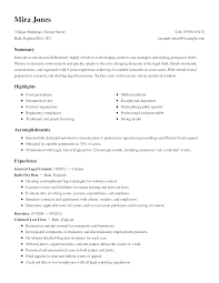 Sample Lawyer Resumes by 60 Law Resume Template Law Cover Letter Sample Best Legal