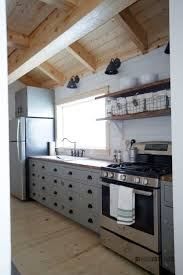 1226 best farmstead images on pinterest big houses little diy kitchen cabinets rustic cabin barn kitchenhome decor